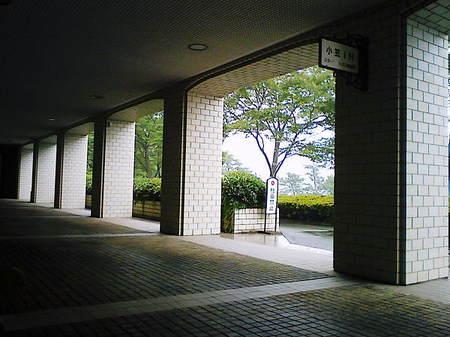 090628fujikuro