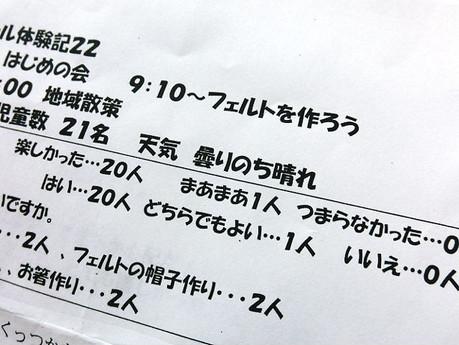 Cimg2264