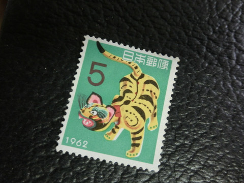 Cimg6986